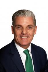 Jeremy Kelly.JPG