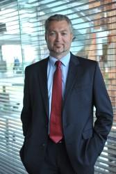 Gerhard Zeelie_Standard Bank.jpg