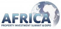 Africa Property Investment (API) Summit & Expo