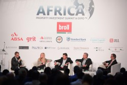 (4) Emerging African Real Estate Trends in Focus at The 2018 API Summit & Expo.JPG